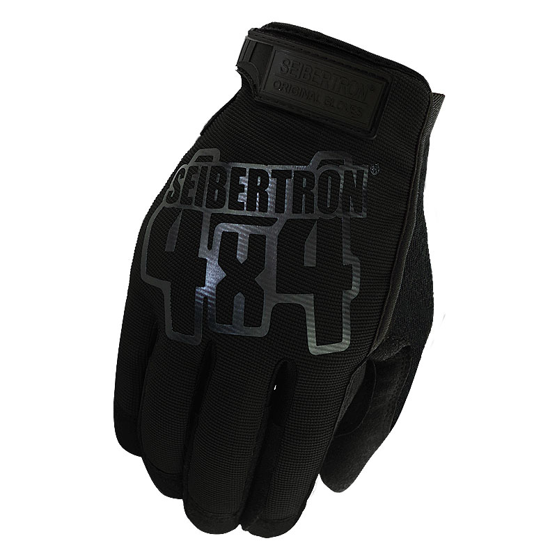 Neue Ankunft Touchscreen 4X4 Taktische Handschuhe Für F1 Race Mechaniker Bergsteigen Camping Radfahren Schießen Polizei Jagd Handschuhe