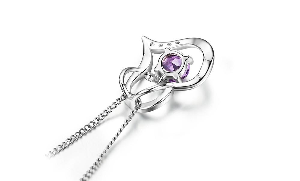 silver pendants CAP03713SA-1 (5)