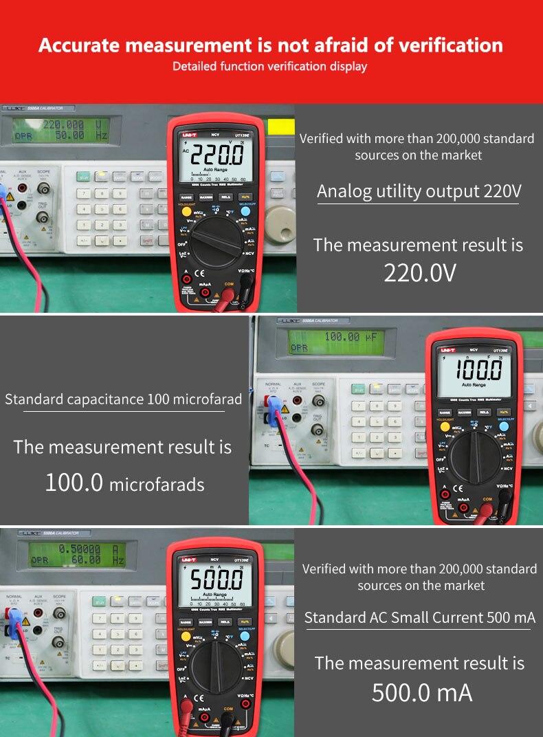 China digital multimeter Suppliers