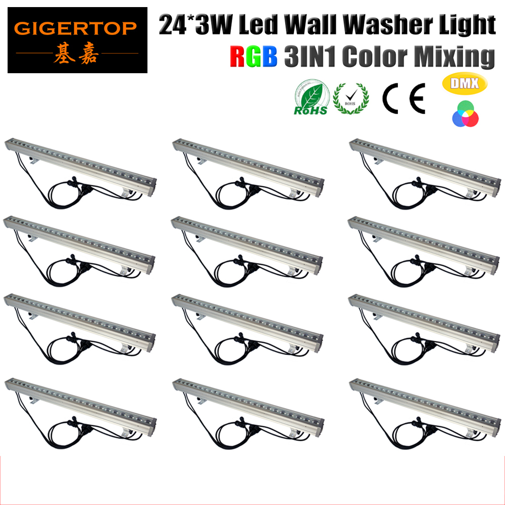 5 Prong Relay Wiring Diagram For Led Light Bar in addition E14 4w Kingso Cob Edison Bulb Antique L  Retro Vintage Light 220v moreover 1731 likewise New High Quality Universal12v40a Car Fog Light Wiring Harness Kit Loom Led Work 0 in addition Off Road Light Wiring Diagram. on 40 led light bar