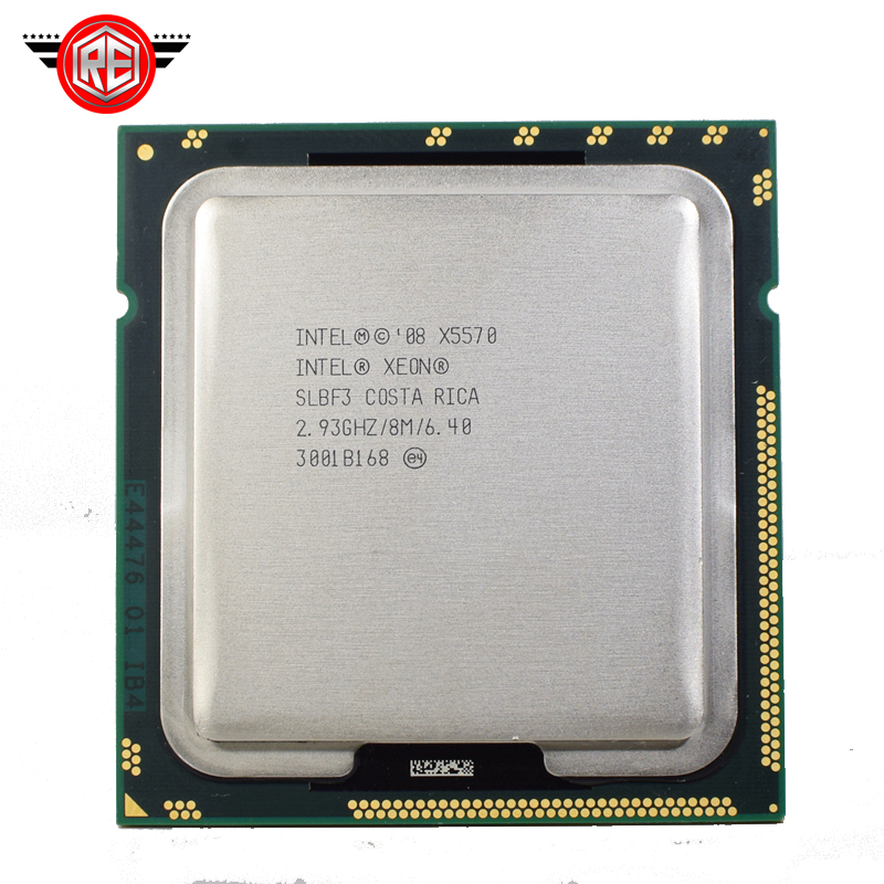 intel processor 4-#50