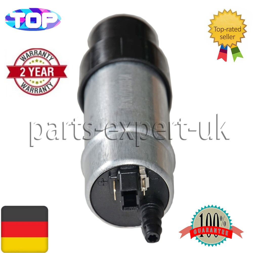 Fuel Pump For VW Passat Bora Fox EOS Golf IV Jetta III Passat New Beetle Tiguan Passat CC 1.9 2.0 Tdi ...