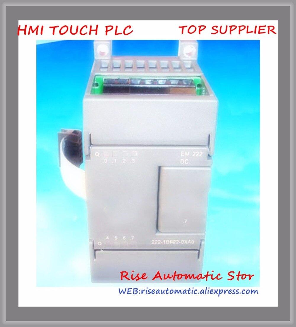 """HD74LS10P  /""""Original/"""" Hitachi   14P DIP IC  2 pcs"""