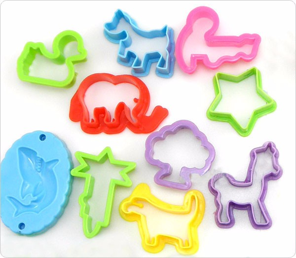 23pcslot-Play-Dough-Tool-Playdough-Polymer-Clay-Plasticine-Mold-slime-Tools-Set-Kit-For-Kids-Gift-4