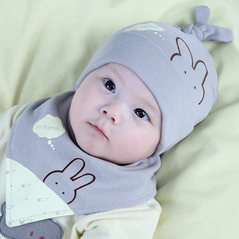 7f08b0465 Detail Feedback Questions about Baby Hat Spring Autumn Crochet Baby ...