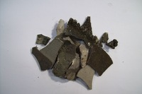 COBALT METAL 500g Co 99.99% Very High Grade Material