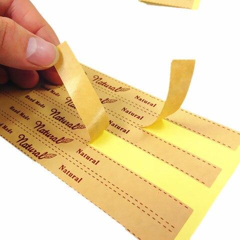 artesanato papel feito a mao adesivo