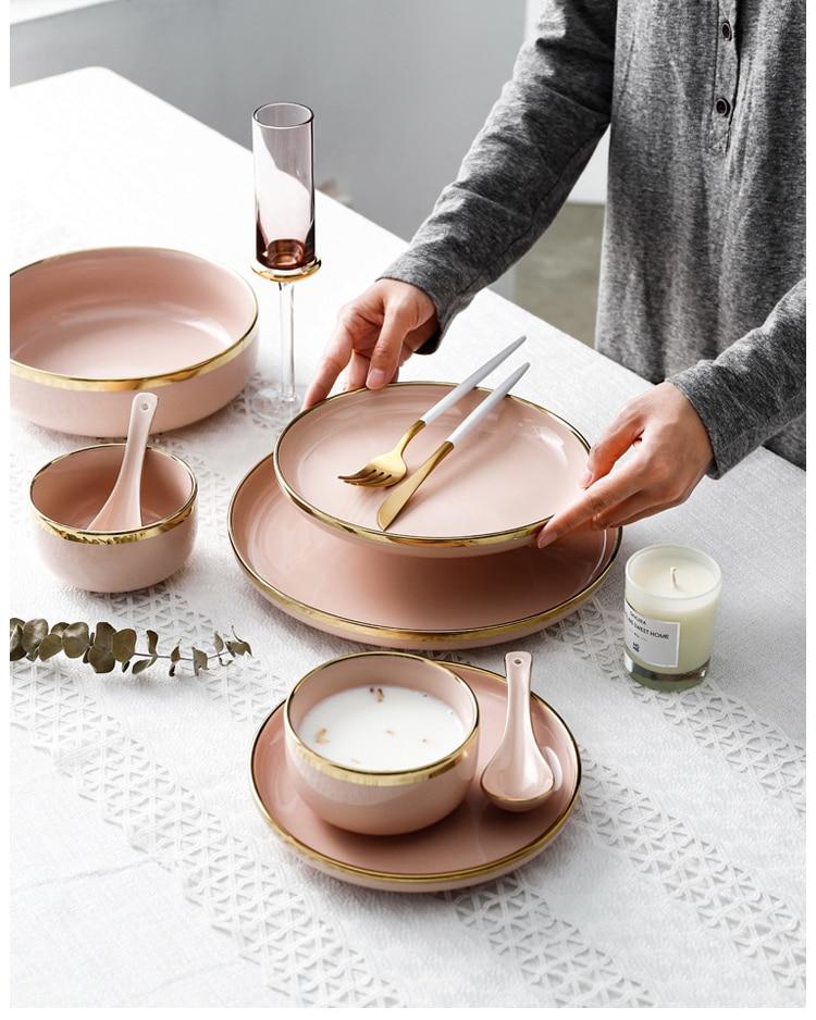 Ceramic-Plate_02