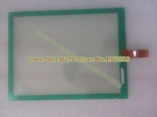 N010-0550-T627 N010-0550-T201 N010-0550-T811/T261/T711N010-0550-T627 N010-0550-T201 N010-0550-T811/T261/T711