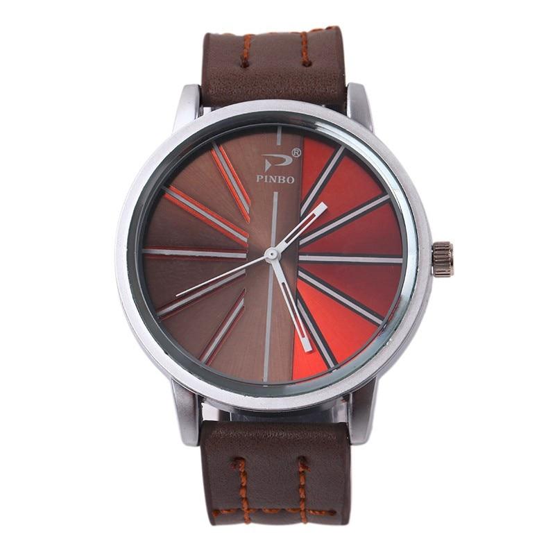 Relogio-masculino-2017-New-famous-luxury-brand-sports-men-s-watch-fashion-dress-watch-men-Leather (4)
