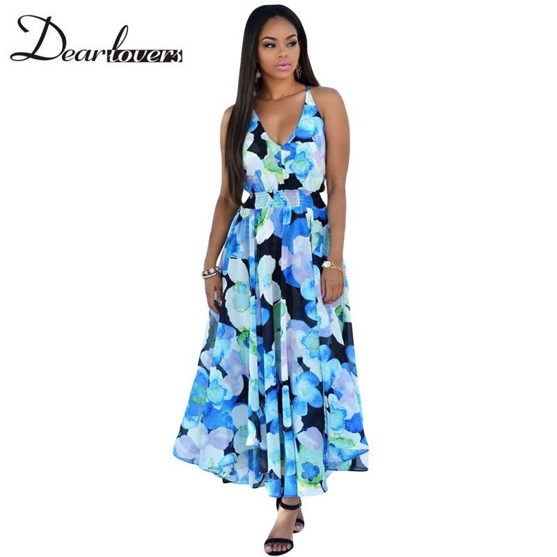 HTB1L0uMKFXXXXcRXpXXq6xXFXXX6 - Maxi Dress Floral Slit Romper Long Dress JKP062