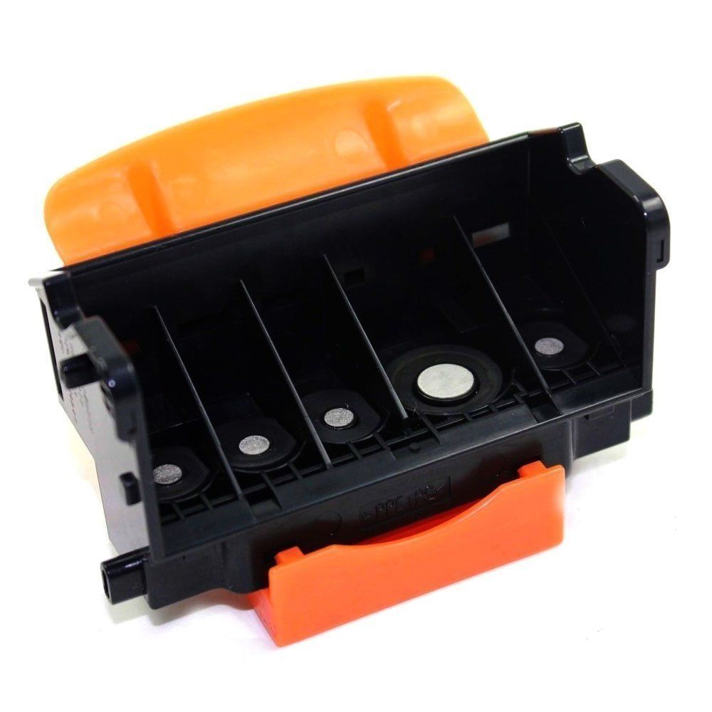 1x QY6-0083 Druckkopf for Canon MG5420 MG5450 IP7220 IP7250 MG6420 MG6450 Printhead qy6 0082 printhead print head for canon ip7200 ip7210 ip7220 ip7240 ip7250 mg5410 mg5420 mg5440 mg5450 mg5460 mg5470 mg5500