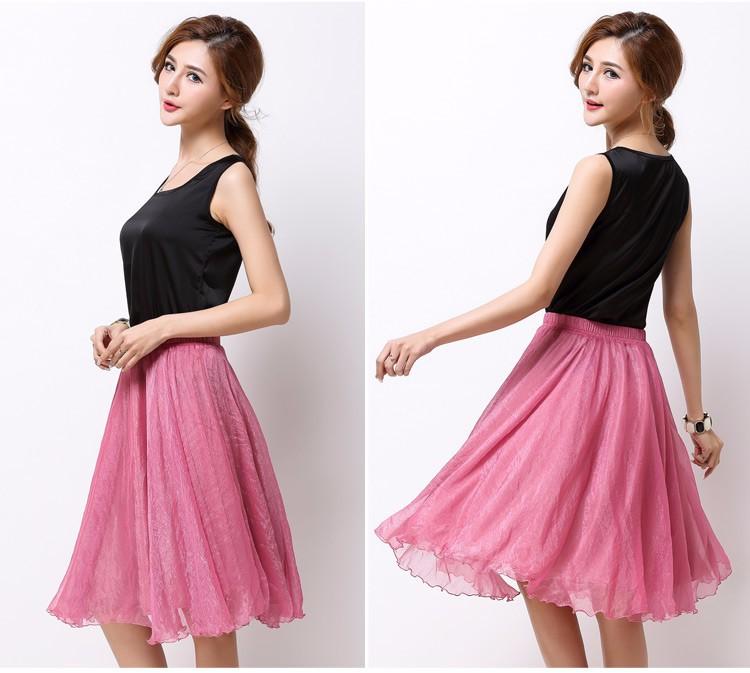 skirts (35)