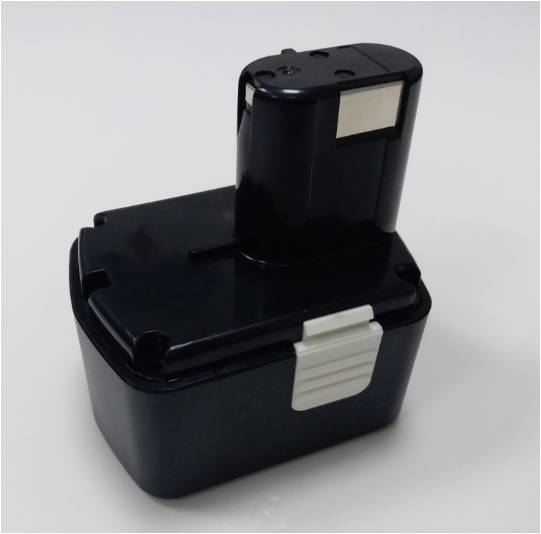 power tool battery,Hit 14.4VA 1500mAh,Ni cd,EB1412S,EB1414,EB1424,EB1426H,EB1430H,EB14B,EB 1420RS,EB 1430R,315128,315129