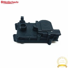 Door Lock Actuator for Japan Car ACCENT 95-99 Rear Right Passenger Side OEM 95780-22011 front left front right side version 2 pins 7702127213 7701039565 door lock actuator for renault 19 clio i ii megane scenic