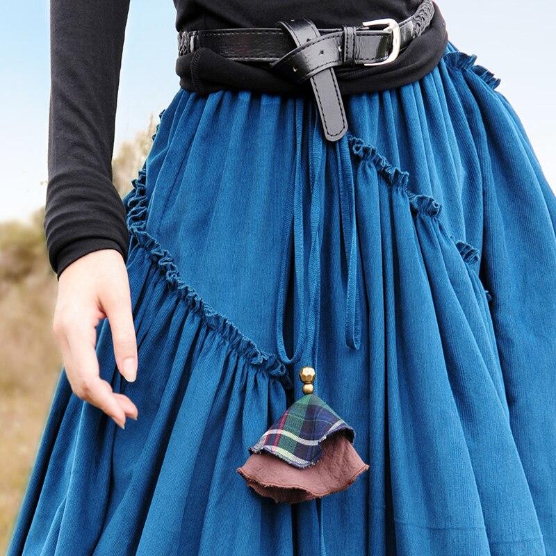 უფასო გადაზიდვა 2019 Boshow - ქალის ტანსაცმელი - ფოტო 3