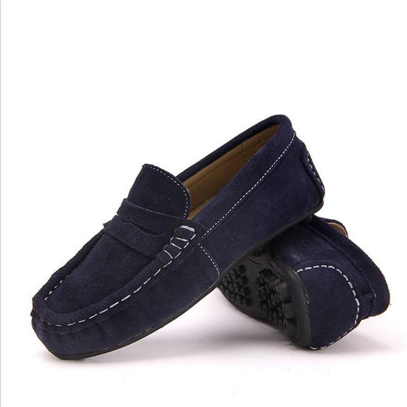 Buy Brand Name Shoes Wholesale