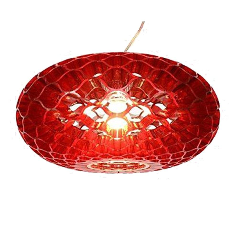 Acquista all'ingrosso online tavolo della cucina luce da grossisti ...