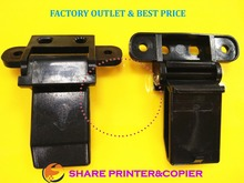 SHARE OEM NEW ADF HINGE 302M417230 for KYOCERA FS 1020MFP 1220MFP 1120MFP