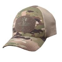Tattico militare cs camouflage cappellini gorras forze speciali soldato sniper caccia camo gorras snapback cappelli di maglia cappellini uomini donne sole
