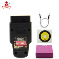 Lowest price BYPASS for Audi FOR Skoda Seat for VW ECU Unlock immobilizer Tool Free Shipping