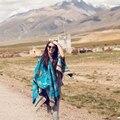 Multiduty cobertura Phocho Cachecol Direto Da Fábrica Venda Lenços Foulard Femme Cachecol Marca de Luxo de Alta Qualidade das Mulheres 2016 Mais Novo
