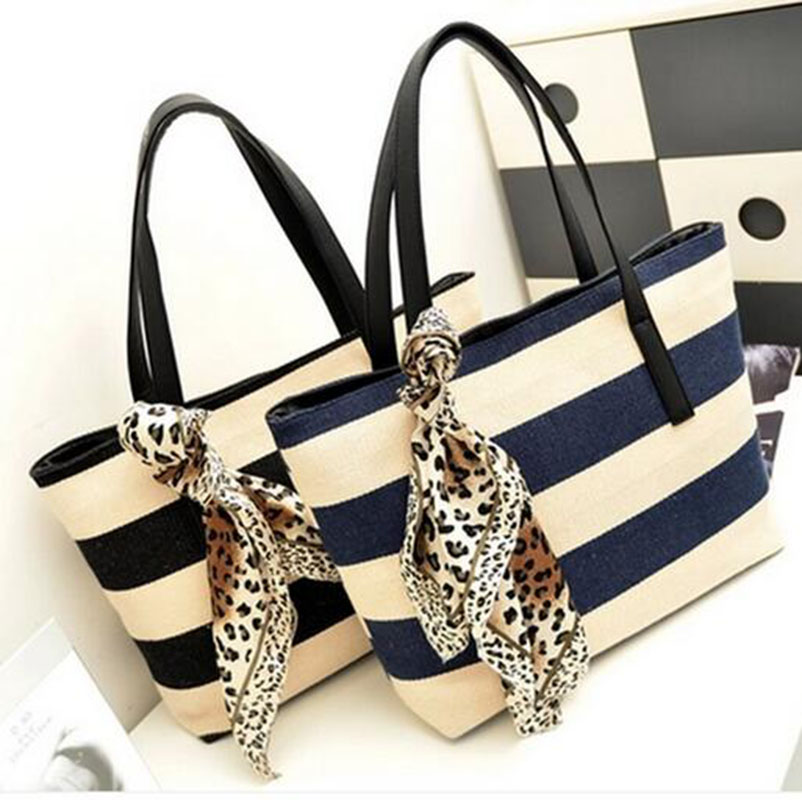 0273442abff8 Buy valentin handbag and get free shipping on AliExpress.com