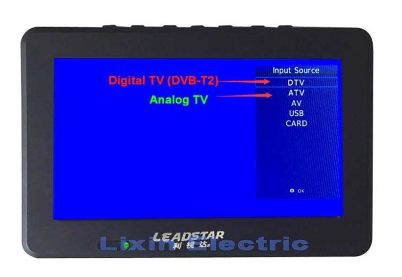 850-DVB-D9X-(4)