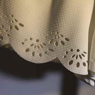 سراويل قصيرة عالية الخصر بيضاء سوداء للنساء سراويل صيفية غير رسمية