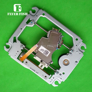 Image 2 - Novo blu ray substituição laser & deck KEM 400ABA kes 400a KES 400A KES 400ABA KEM 400a
