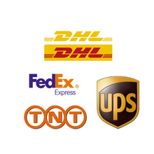 где купить Extra Pay Remote Area Fee Shipping Fee for Your Order , Additional shipping Fee for Fedex DHL UPS TNT or Others по лучшей цене