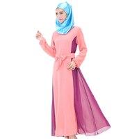 Indian Traditional Dress Pakistan Women Clothing Turkey Clothing Muslim Abaya Jilbab Islamic For Women Islamic Prayer