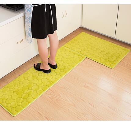 modern kitchen mat - Kchen Tapeten Modern