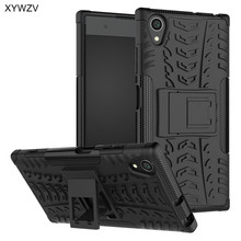 Coque sFor Sony Xperia XA1 Plus Coque de téléphone en Silicone antichoc pour Sony Xperia XA1 Plus housse pour Xperia XA 1 Plus Coque