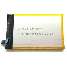 Ulefone Metal 3080mAh Mobile Phone Battery For Ulefone Metal 4G LTE 5.0 Inch MTK6753 Octa Core Smartphone+Repair Tools