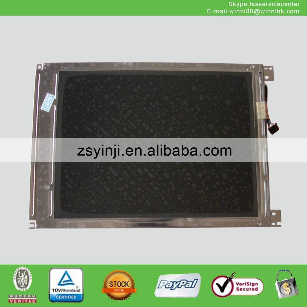 LCD panneau lm64p302