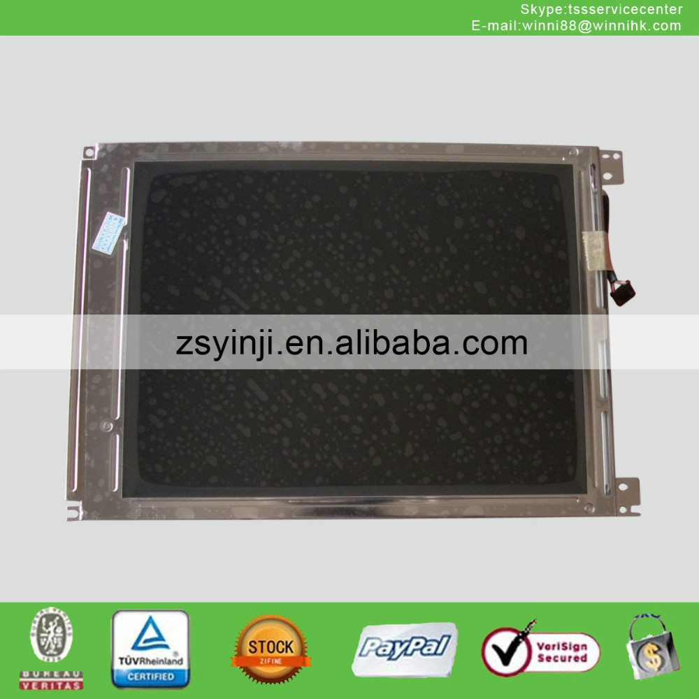 LCD panel lm64p302LCD panel lm64p302