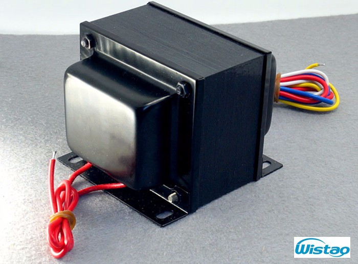 WHFT-PT130W(1L)