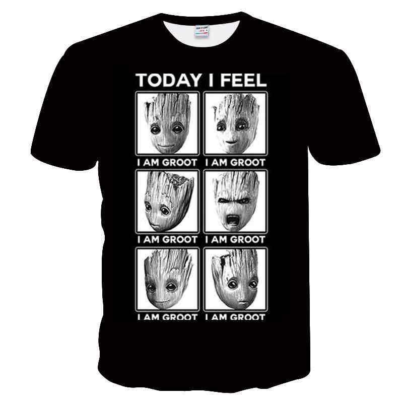 /BIANYILONG-New-half-face-Joker-3d-t-shirt-funny-character-joker-Brand-clothing-design-3d