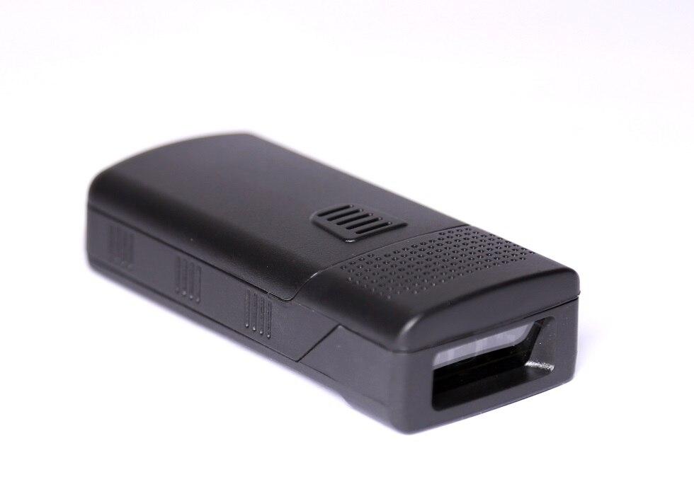LS20 Pocket Mini CCD Batareya Dəstəklənən Batareya Dəstəyi Ios, - Ofis elektronikası - Fotoqrafiya 5
