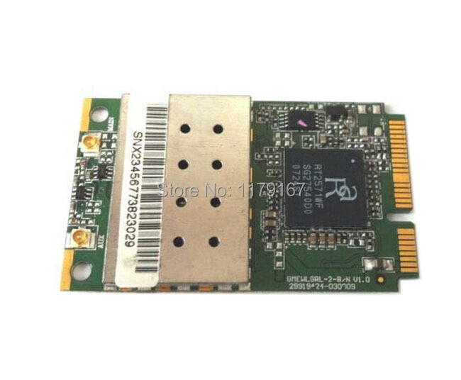 EVEREST RT73 USB WIRELESS LAN CARD DRIVERS WINDOWS 7 (2019)
