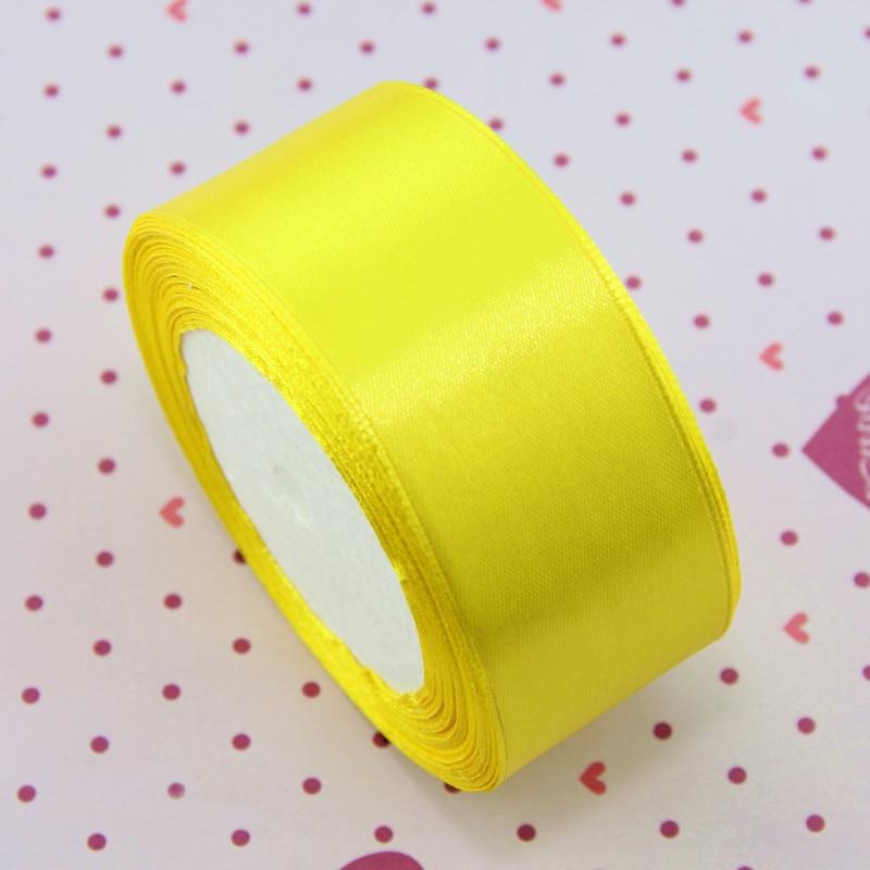 атласные ленты для рукоделия купить на алиэкспресс