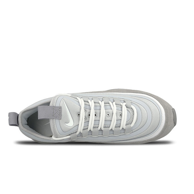 Online Shop NIKE Air Max 97 Ultra SE New Arrival Mens   Womens ... 73cfeaec8