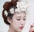 На Складе Цвет Изображения Свадебные Головные Уборы для Невесты Бесплатная Доставка Дешевые Свадебные Шляпы