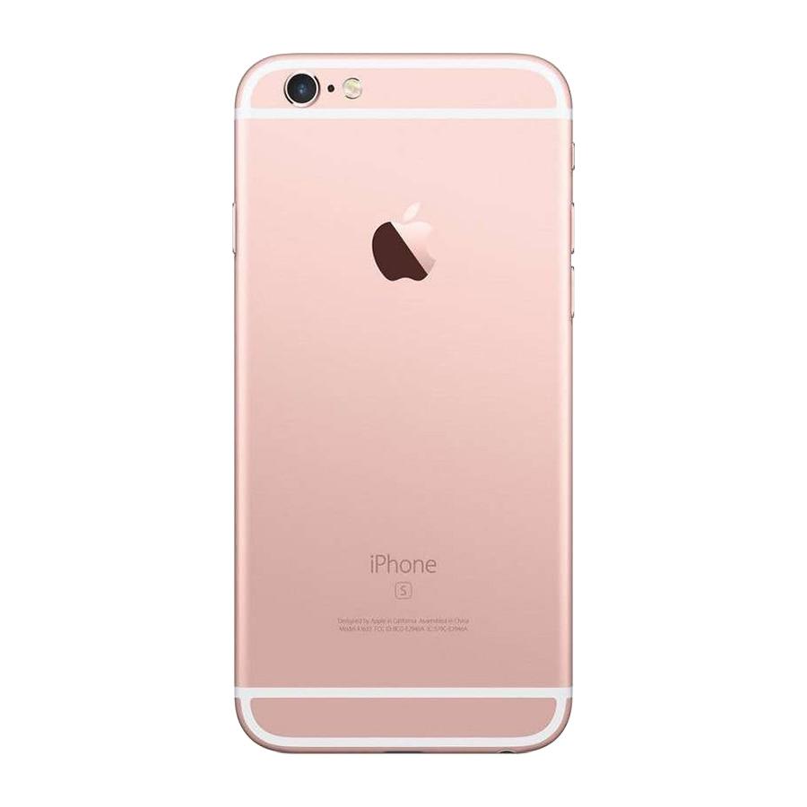 Image 3 - Разблокированный оригинальный Apple iphone 6s 2 Гб Оперативная память 16 Гб/64/128 ГБ Встроенная память IOS Двухъядерный 4,7 ''12.0MP Камера A9, сеть 4G LTE, мобильный телефон iphone 6s-in Мобильные телефоны from Мобильные телефоны и телекоммуникации