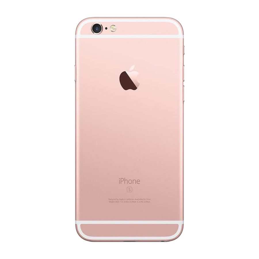 Image 3 - Unlocked  Original Apple iPhone 6S 2GB RAM 16/64/128GB ROM  IOS Dual Core 4.7'' 12.0MP Camera A9 4G LTE cell phone iphone6s-in Cellphones from Cellphones & Telecommunications