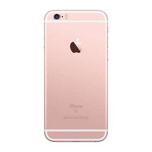 Image 3 - Unlocked  Original Apple iPhone 6S 2GB RAM 16/64/128GB ROM  IOS Dual Core 4.7 12.0MP Camera A9 4G LTE cell phone iphone6s