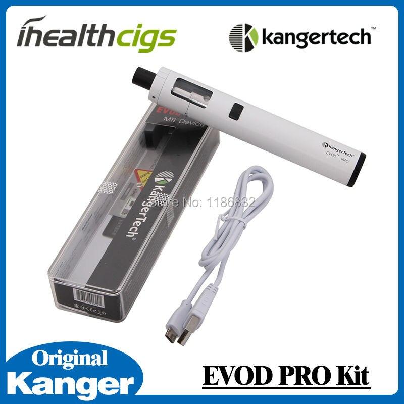 EVOD Pro Kit 3