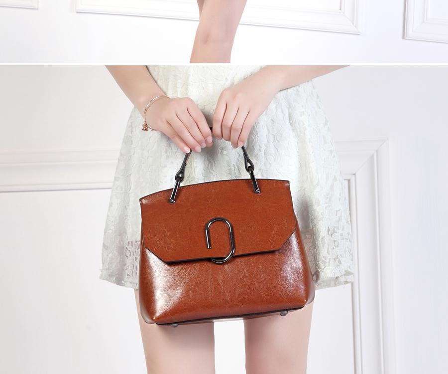 Genuine-leather-women-handbag_11