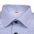De Manga larga de Los Hombres Ocasionales Camisa Rayada Sociales Más tamaño 8XL Camisas de los hombres 6XL Tamaño Grande Hombre Slim fit Hombres Ropa importado de ropa